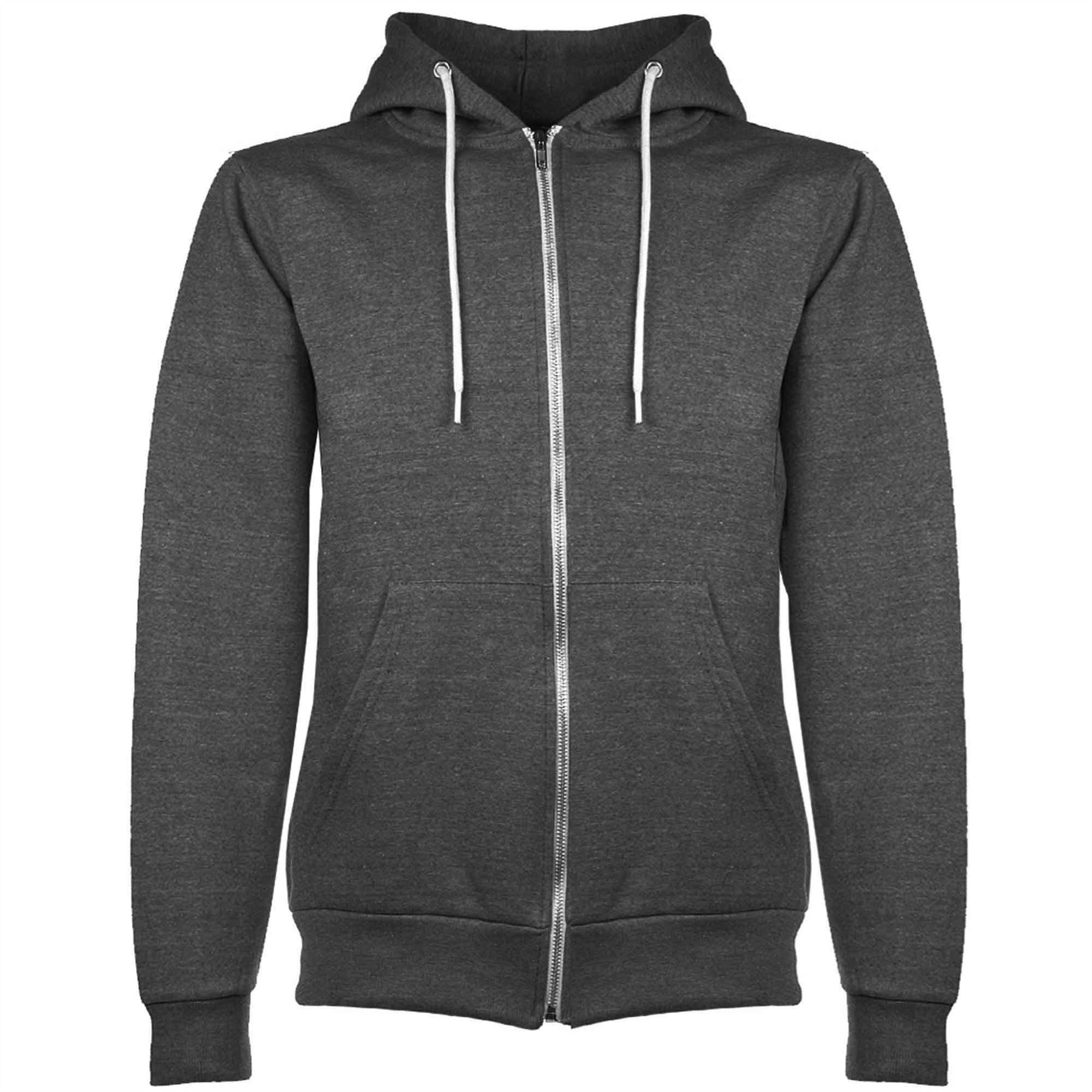 Shop for hooded sweatshirt jacket online at Target. Free shipping on purchases over $35 and save 5% every day with your Target REDcard.