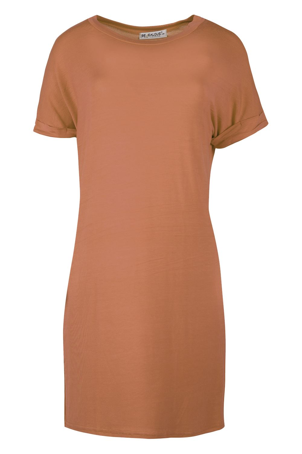 Find baggy tops for women at ShopStyle. Shop the latest collection of baggy tops for women from the most popular stores - all in one place.