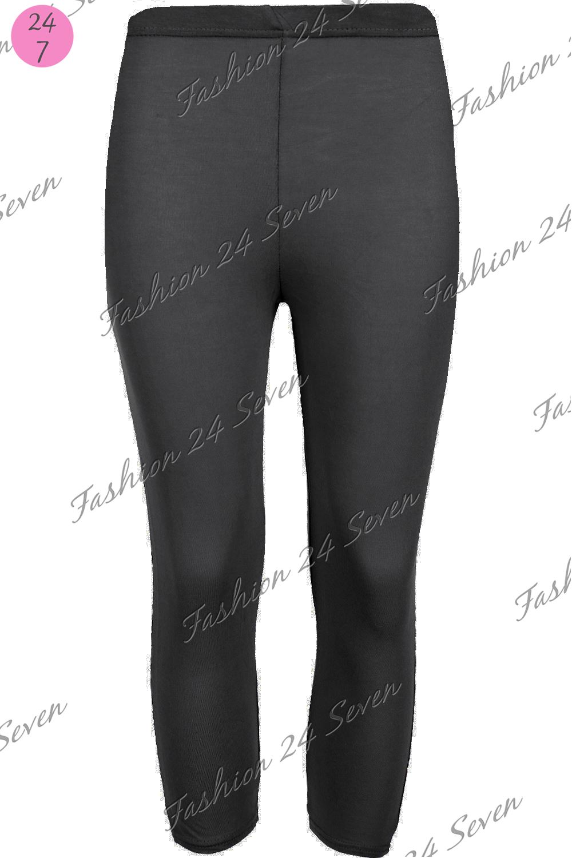 Wonderful Columbia Saturday Trail Short Length Pants  Women39s  Jetcom
