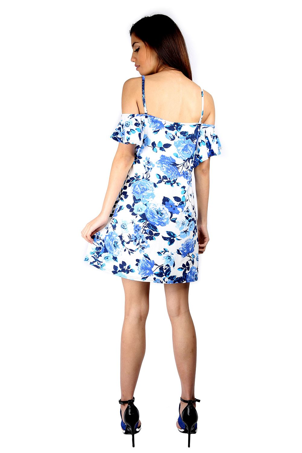 Look classy in Floral Dresses, Women's Floral Dresses, Juniors Floral Dresses and Girls Floral Dresses from Macy's. Macy's Presents: The Edit - A curated mix of fashion and inspiration Check It Out Free Shipping with $75 purchase + Free Store Pickup.