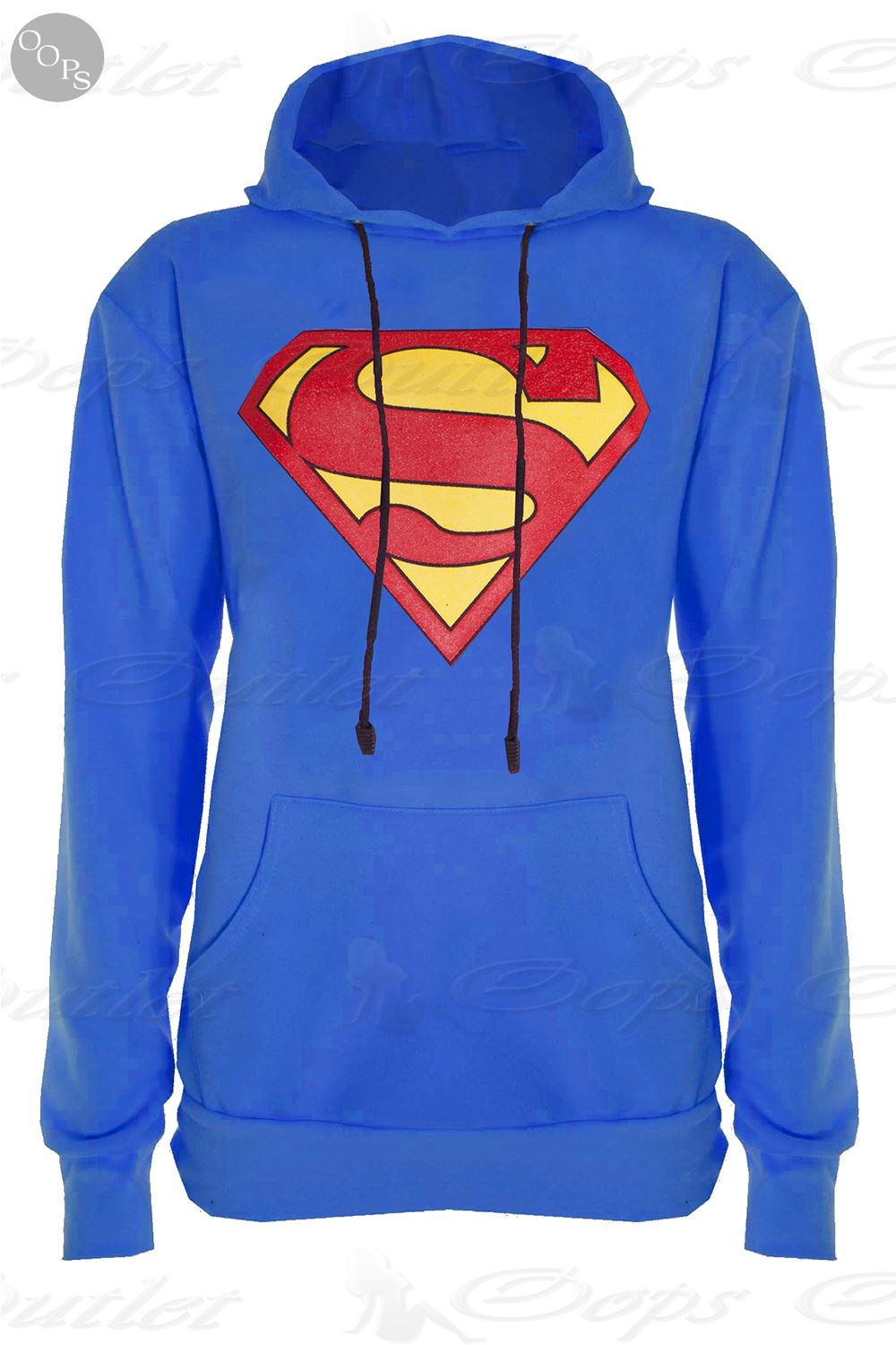 Shop All Fashion Premium Brands Women Men Kids Shoes Jewelry & Watches Bags & Accessories Premium Beauty Savings. Superman Hoodies. Clothing. Character Shop. Men's Character Shop. Superman - Shield Hoodie. Product Image. Price $ 94 - $ Product Title.