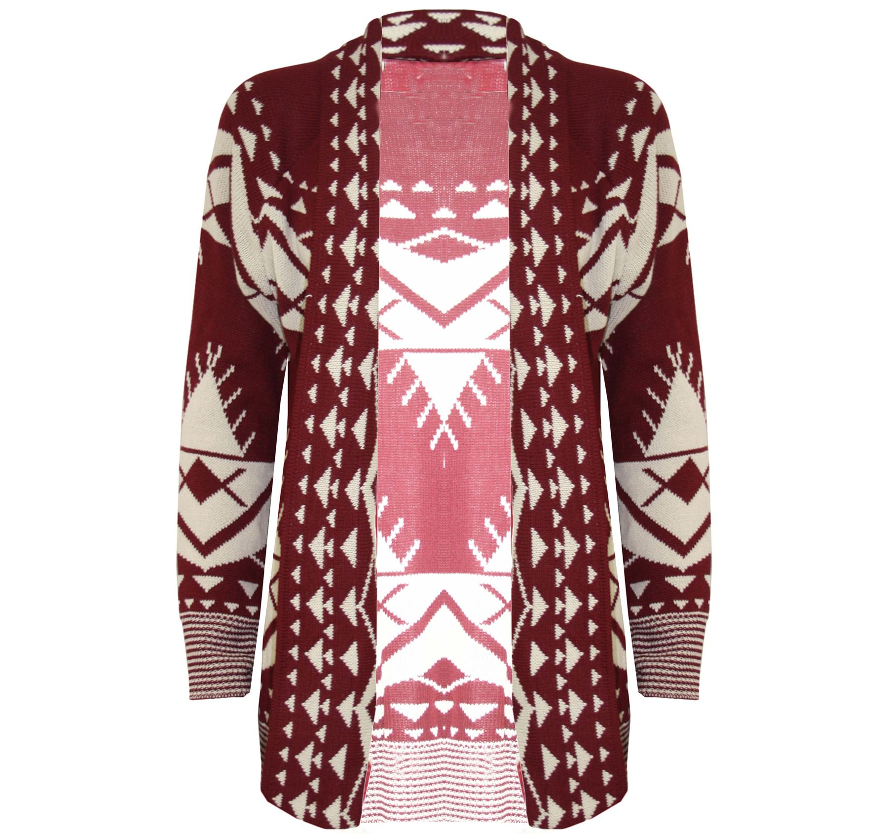 Free shipping 17% OFF Open Front Tribal Print Cardigan in WHITE/BLACK L with only $ online and shop other cheap Sweaters & Cardigans on sale at specialtysports.ga Fashion Clothing Site with greatest number of Latest casual style Dresses as well as other categories such as men, kids, swimwear at a affordable price.