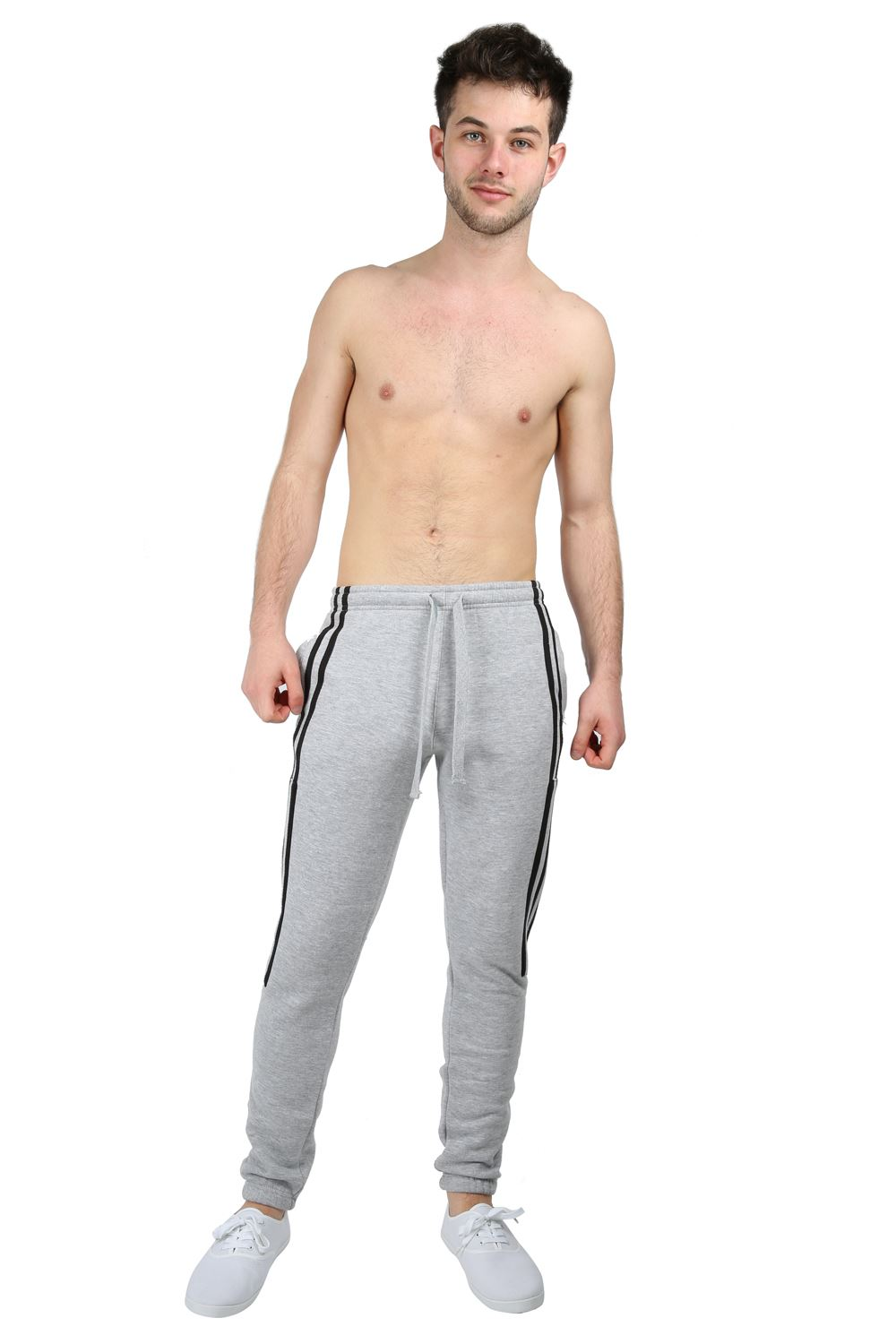 Find Men's Slim Clothing at deletzloads.tk Enjoy free shipping and returns with NikePlus.