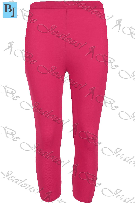 Awesome Alfred Dunner Womens Medium Length Pant  Shamrock Clothing