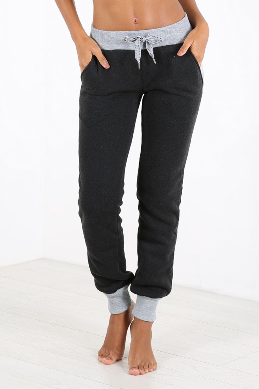 Fantastic Cargo Pants Girl | Pant So