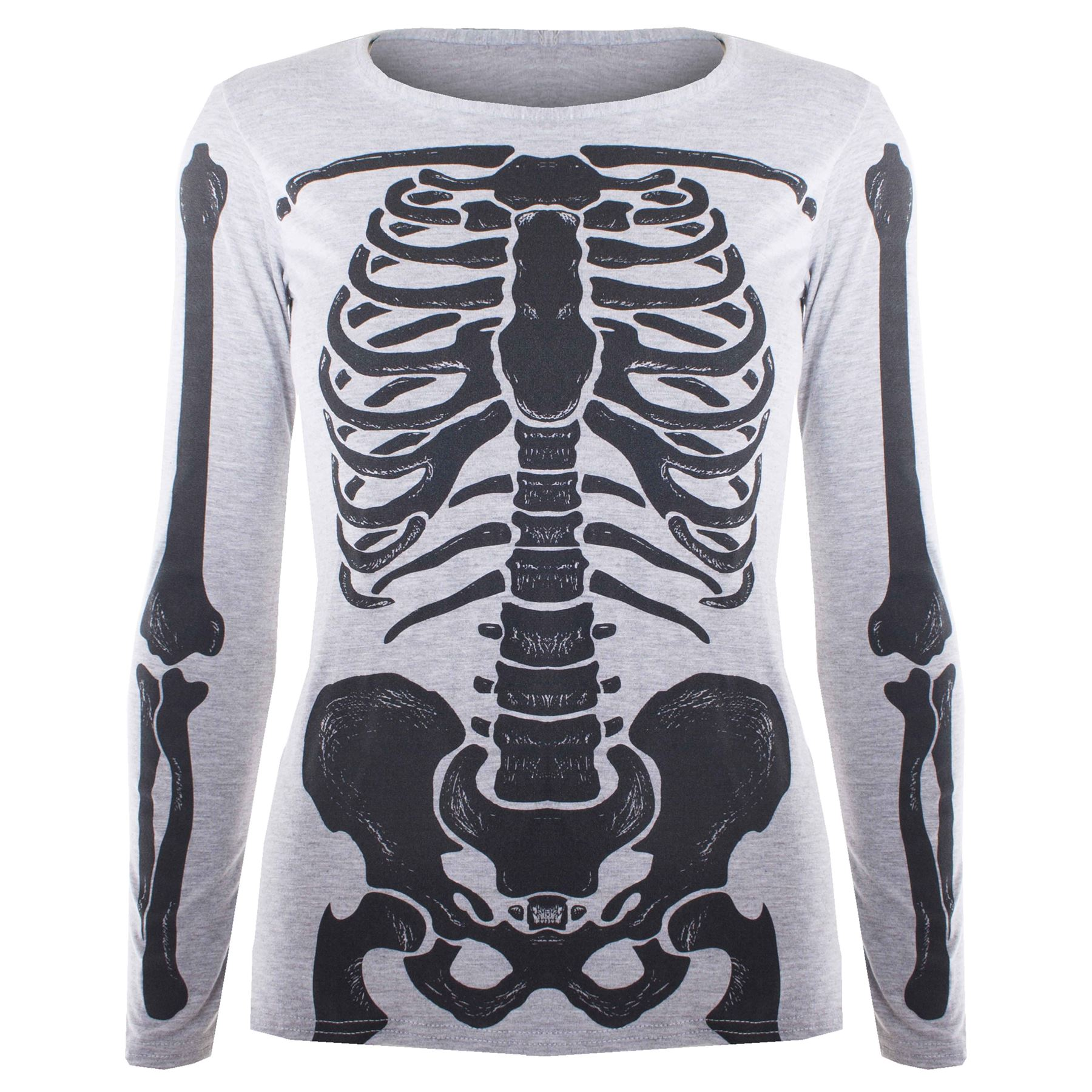 Skeleton Shirts. Showing 40 of results that match your query. Search Product Result. Womens Black and White Skeleton Leggings and T-Shirt Costume Set. Product Image. Price $ 98 - $ Women's Skeleton Leggings and T-Shirt Costume Set. Product Image. Price $ 90 - $