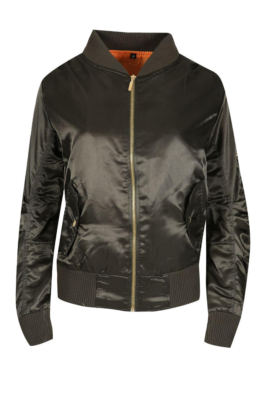 Free shipping and returns on Women's Silk Coats, Jackets & Blazers at imaginary-7mbh1j.cf