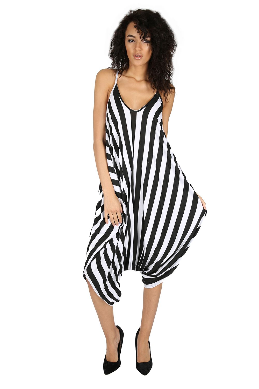 New Womens Luxury Onesie All In One Hooded Pyjamas Pjs Jumpsuit Ladies Size UK 6-16 | EBay