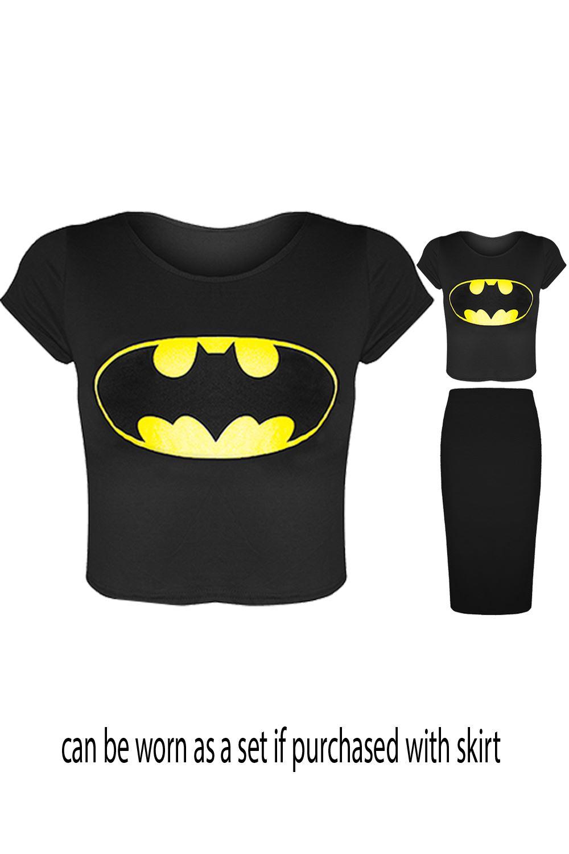 Idées D'images Heros Top Femme À Batman – La yN8mnwv0OP