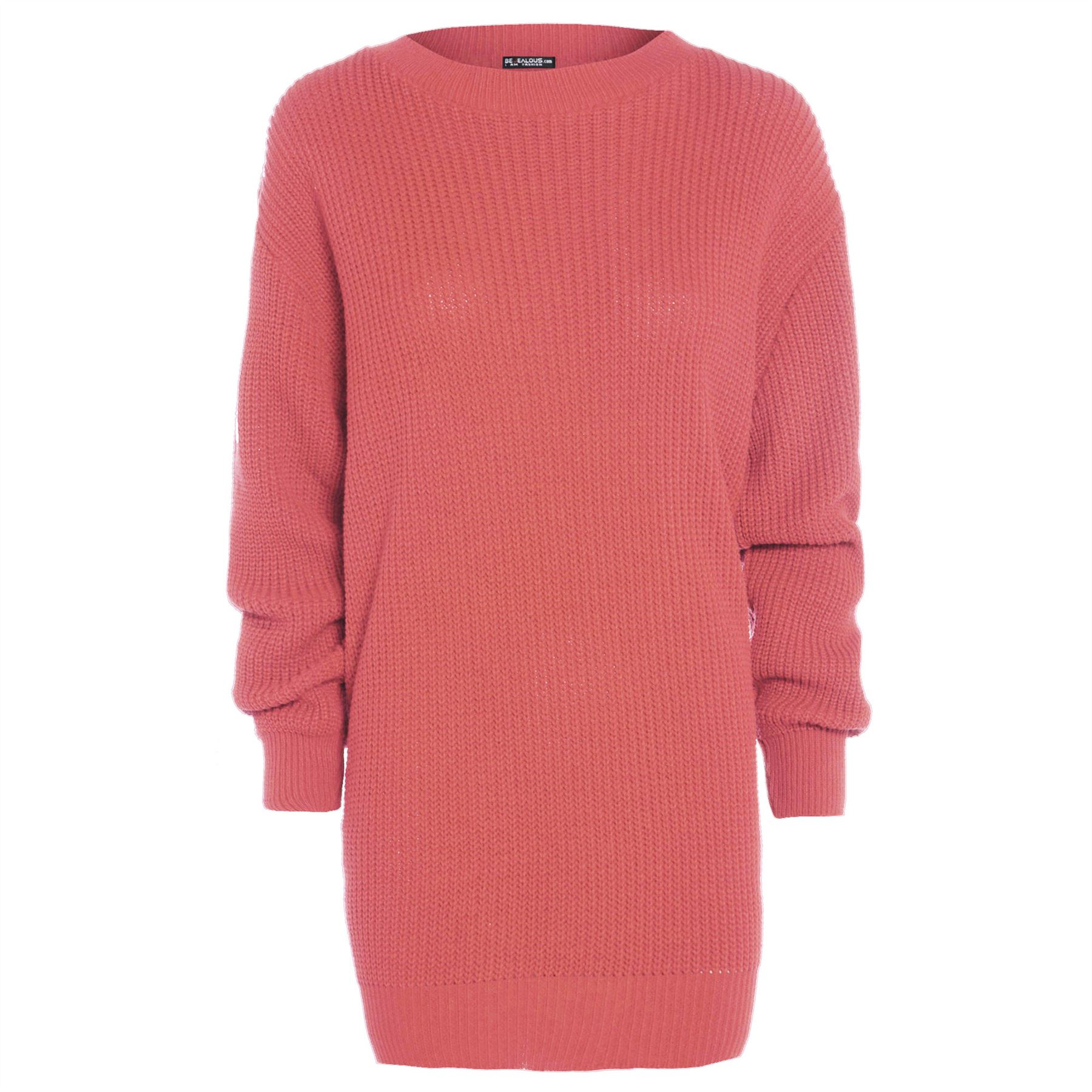 Jumpers clothing for women