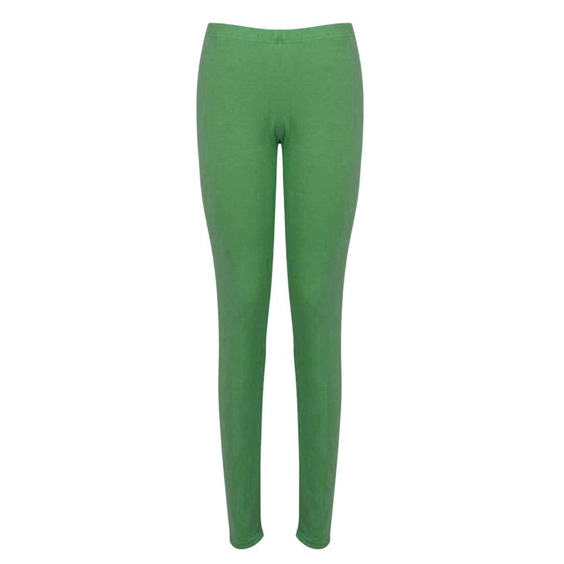 Amazing Women Solid Ankle Length Banded Waist Workout Yoga Athletic Tight Leggings Pants Actual Images Of Item Are Shown Above Size Type Regular Womens Sizes Special Plus Size Charcoal Capri Yoga Pants Plus Size Capri