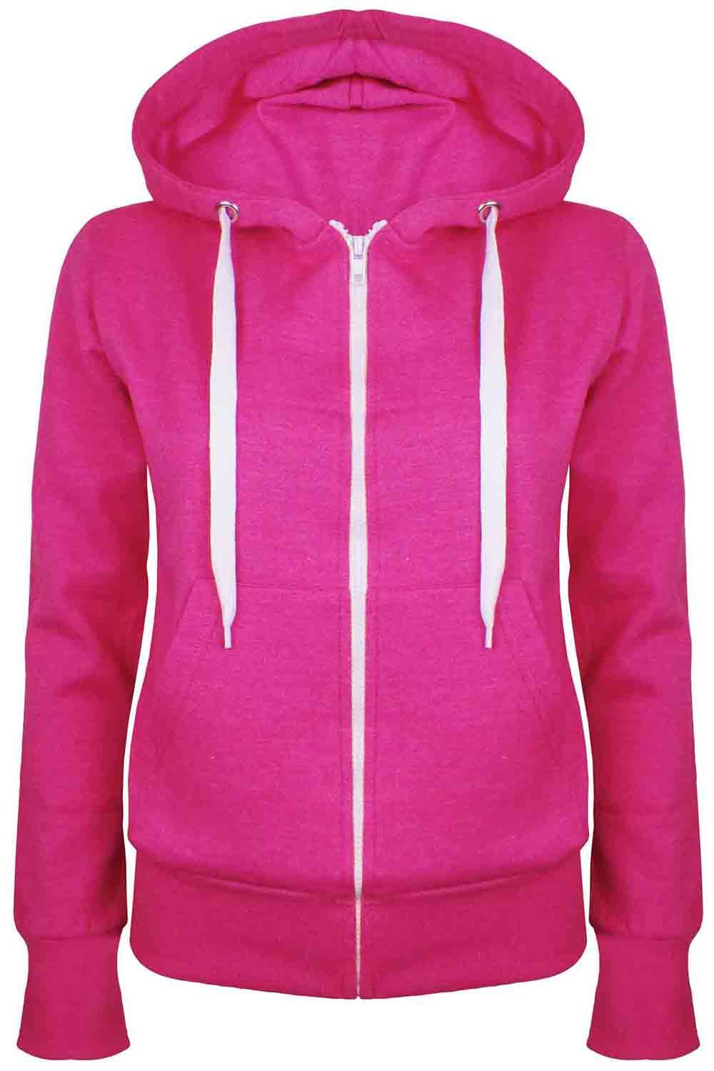 Free shipping hoodies for women online store. Best hoodies for women for sale. Cheap hoodies for women with excellent quality and fast delivery. | hereufilbk.gq