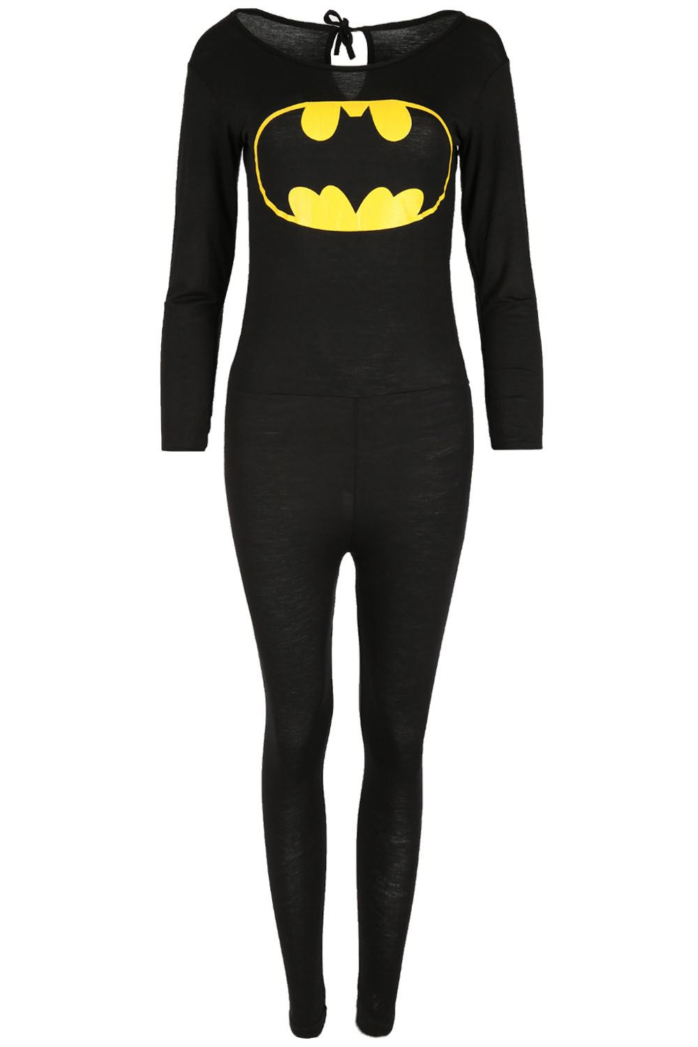 Find batman onesie from a vast selection of Baby and Toddler Clothing and Accessories. Get great deals on eBay! Batman Logo Funny Novelty Baby Onesie Boy Girl Clothes Bodysuit Blakenreag. New (Other) $ Buy It Now. Free Shipping. Straight Outta Arkham Gerber Onesie | Batman Game Comic DC Joker Baby Romper. Brand New · Gerber. $