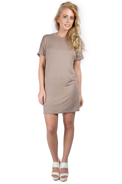 Women 39 s pj shirts ladies oversized classic elegance shift for Girls shirts size 8