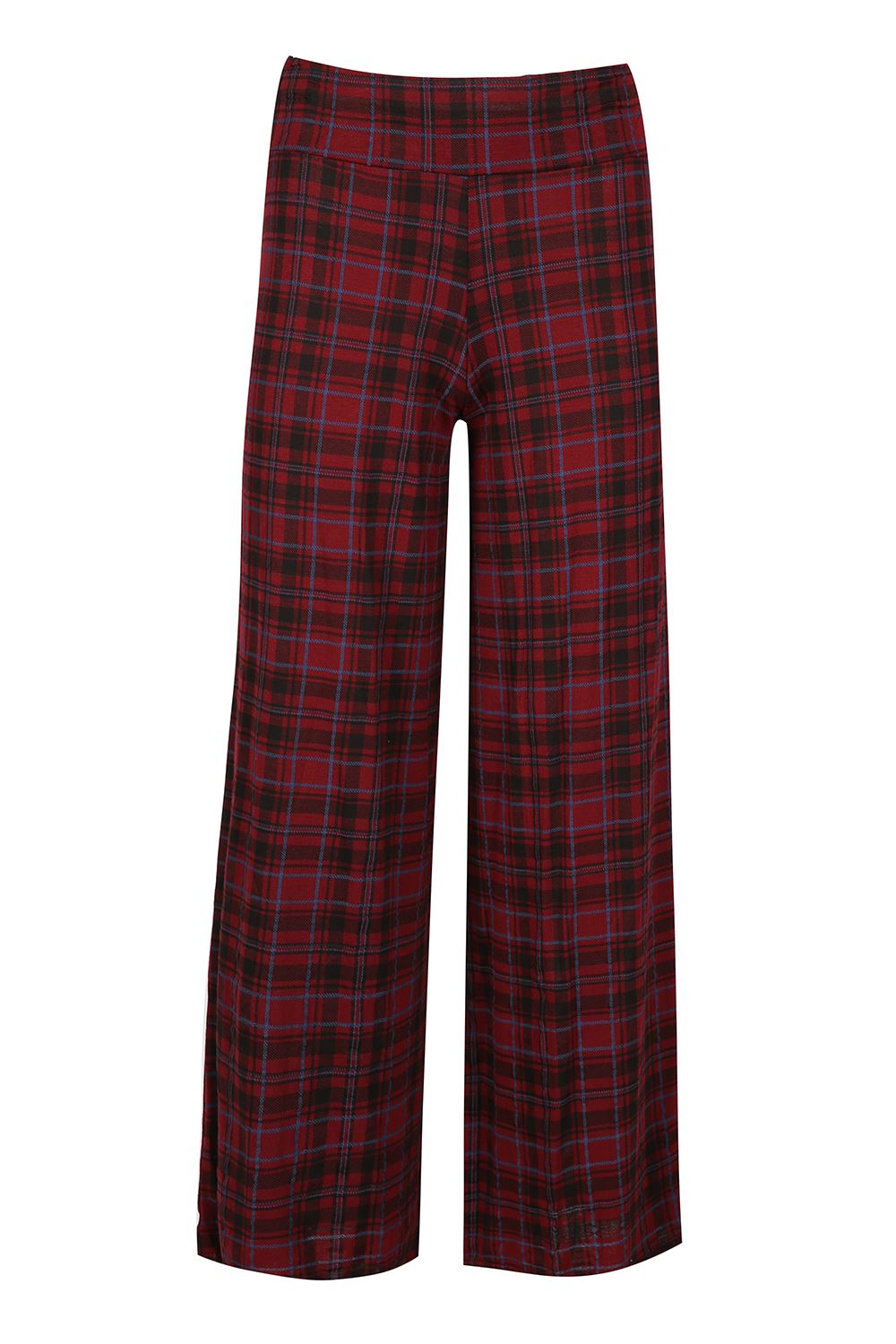 Shop Target for Flare Pants you will love at great low prices. Spend $35+ or use your REDcard & get free 2-day shipping on most items or same-day pick-up in store.