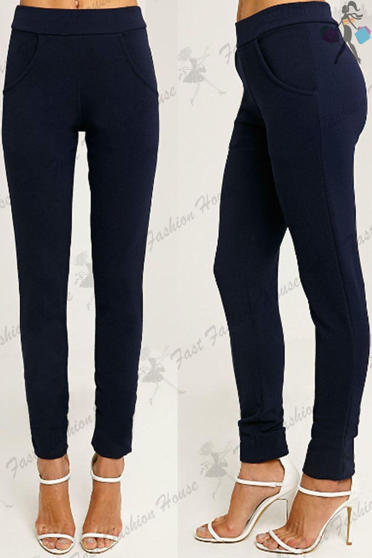 Fantastic Taiyfab  The Row Womens Resme StretchCotton Pants
