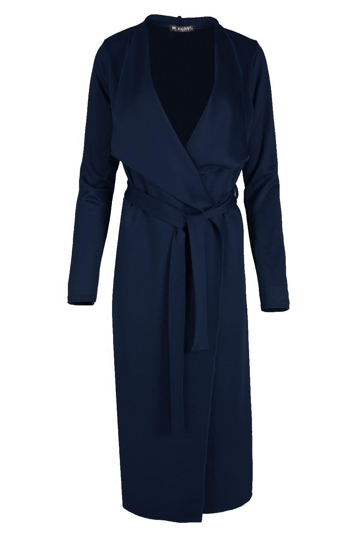 Womens duster coats
