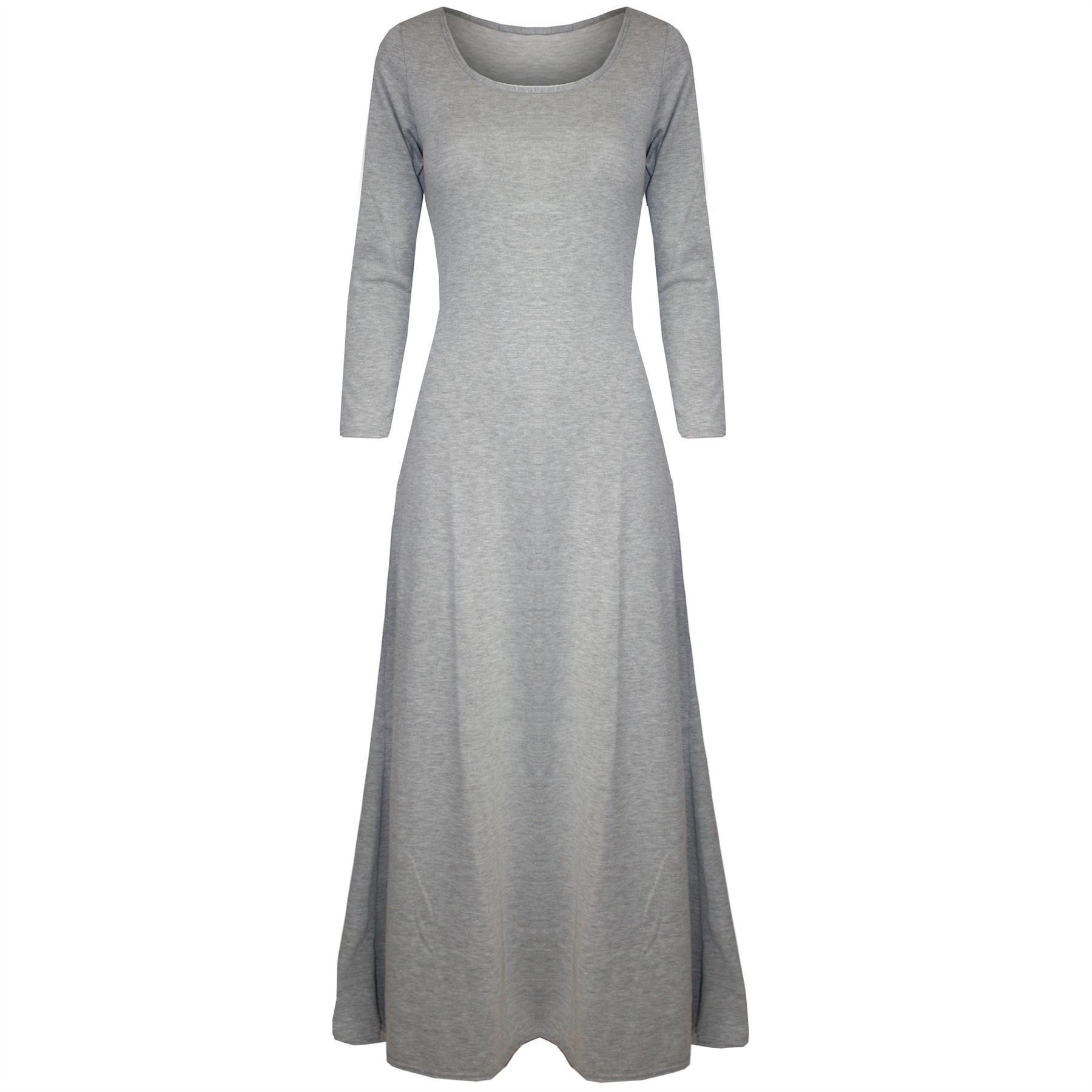 Celebrity Dresses Ebay 9
