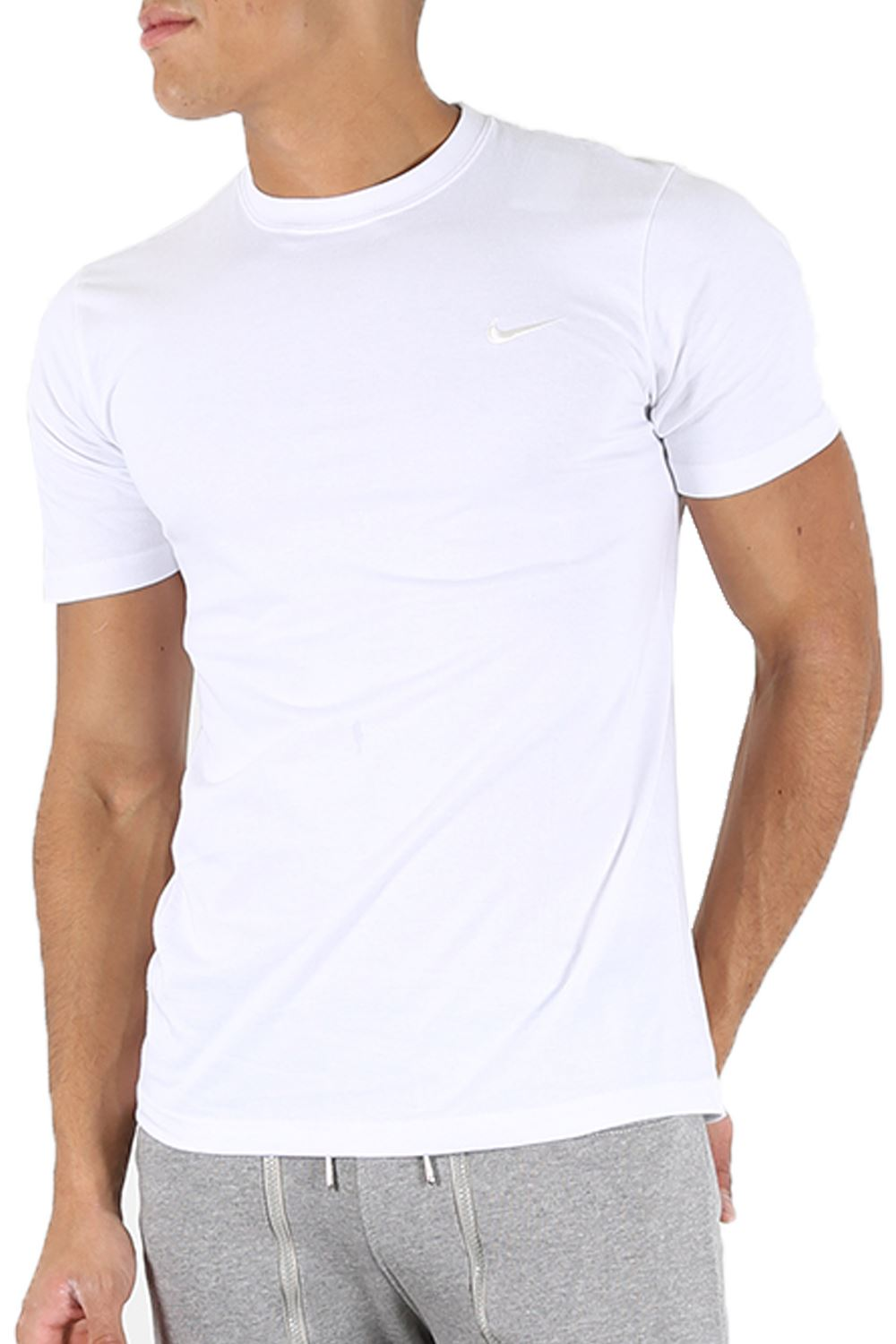 Discover men's crew neck t-shirts at ASOS. Shop our range of crew neck t-shirts and browse hundreds of styles.