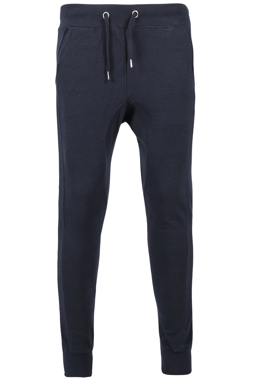 Find mens sweatpants with fly and pockets at ShopStyle. Shop the latest collection of mens sweatpants with fly and pockets from the most popular.