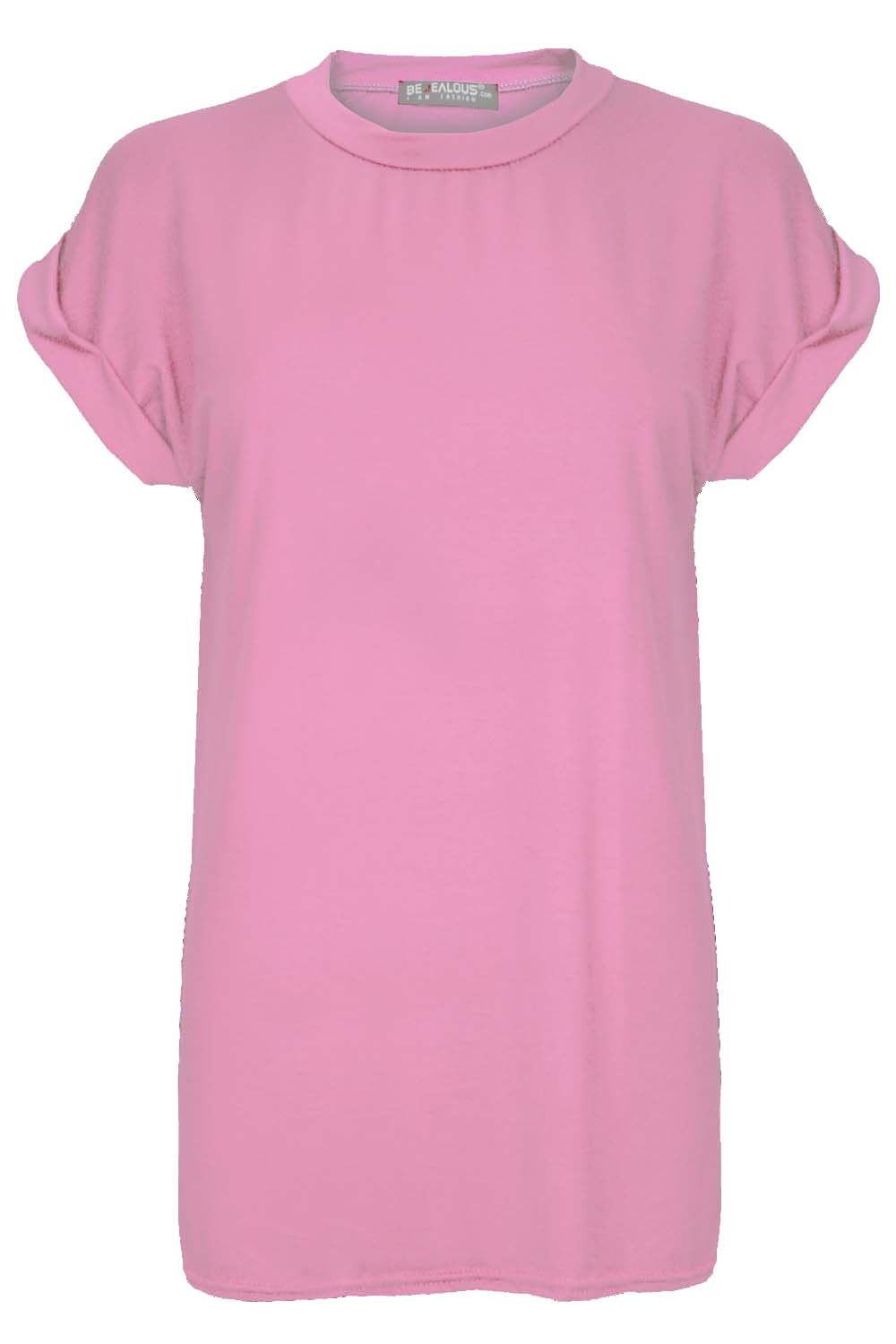 Online shopping for popular & hot Baggy Tops for Women from Women's Clothing & Accessories, Blouses & Shirts, Tank Tops, T-Shirts and more related Baggy Tops for Women like sweatshirt with shorts women, womens sport cotton tops, cotton mens shorts, womens fashion shorts xs. Discover over of the best Selection Baggy Tops for Women on heresfilmz8.ga