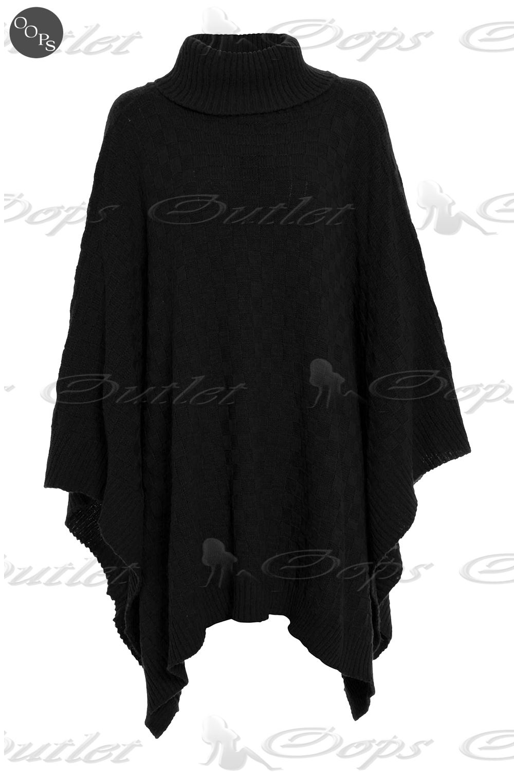 Knitted Jumper Dresses Sale 120