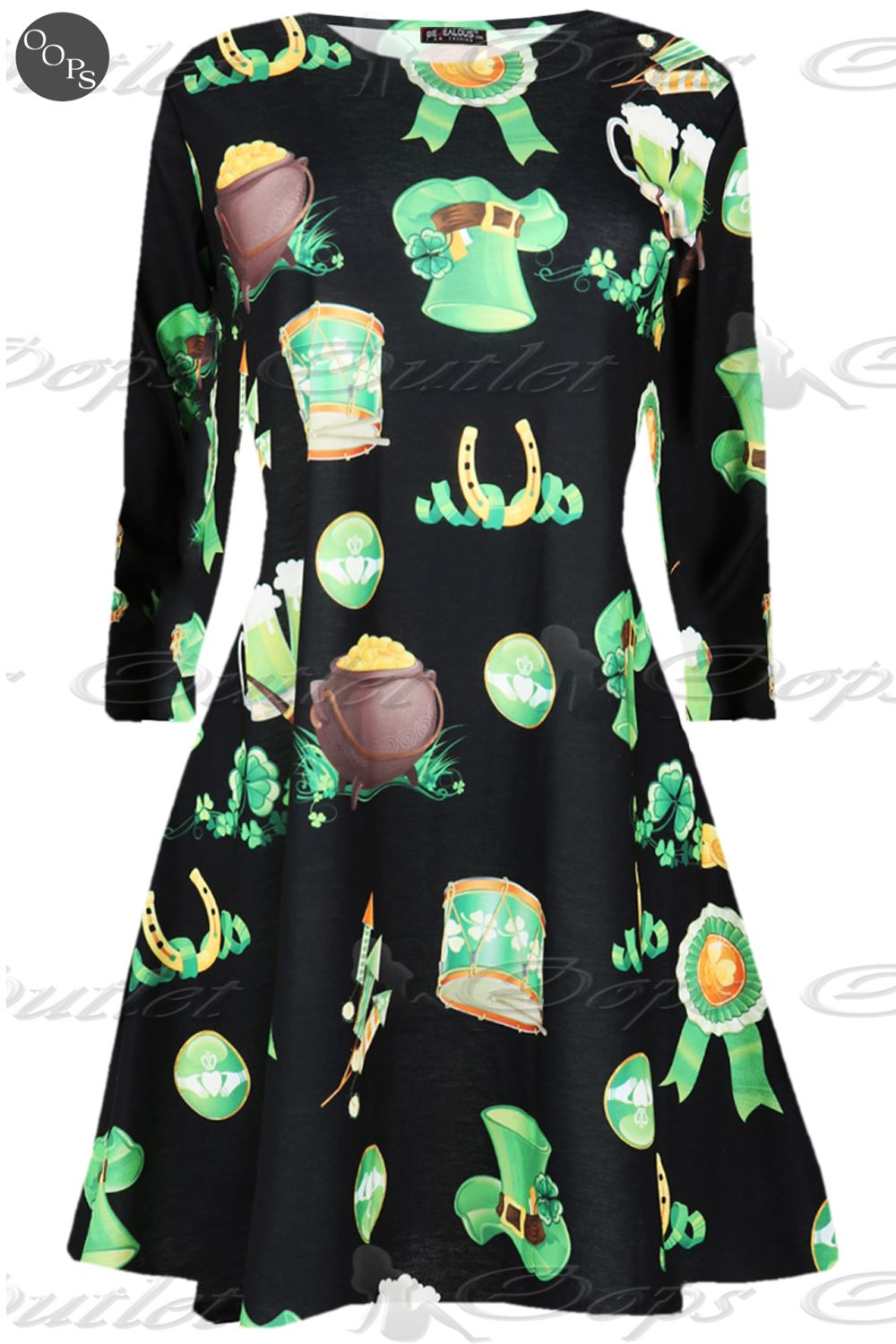 patrick women Shop our collection of costume themes, holiday, st patrick's day, easter bunny, holiday, 10/12, plus for 2015 at buycostumescom - where life's better in costume.