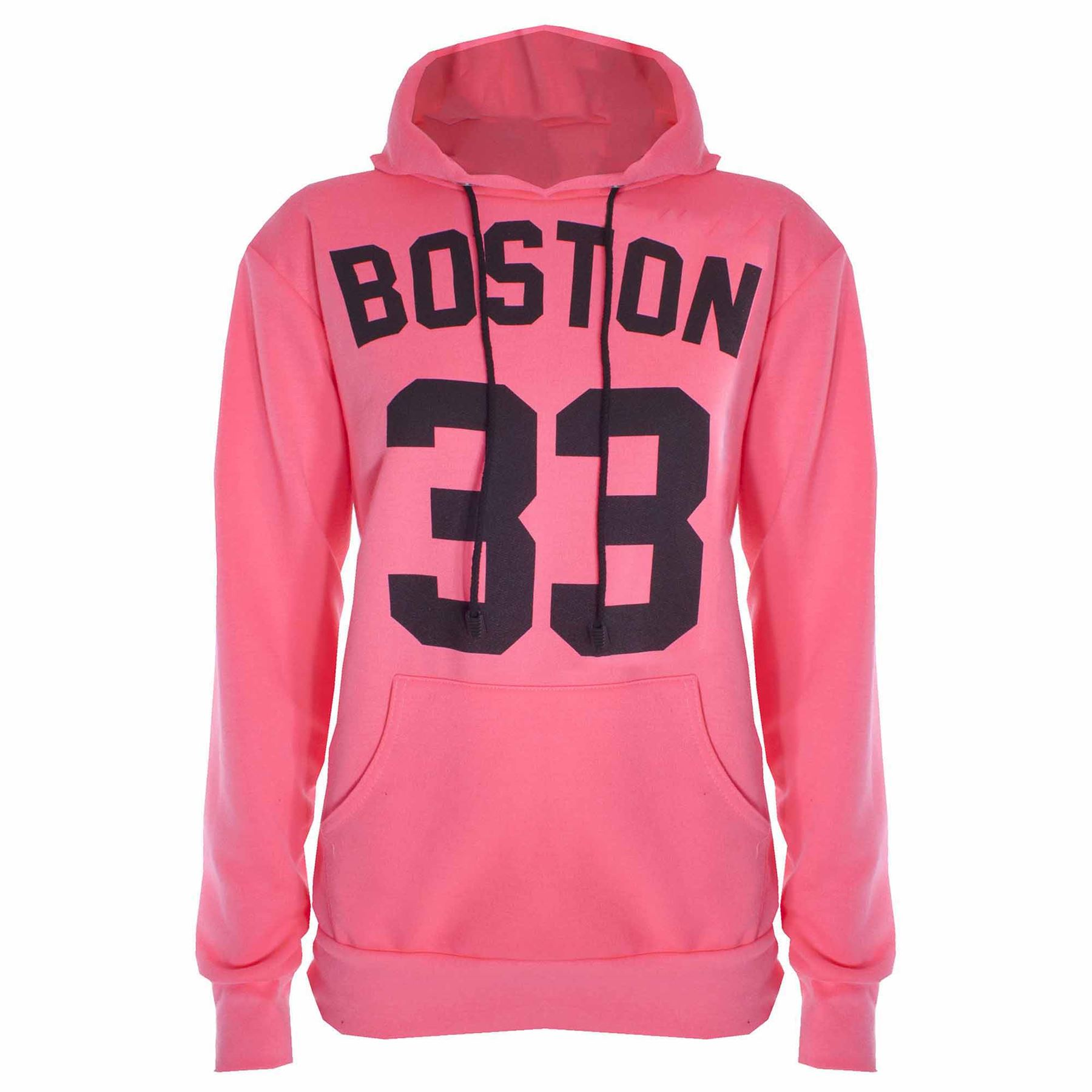 Find great deals on eBay for boston sweatshirt. Shop with confidence.