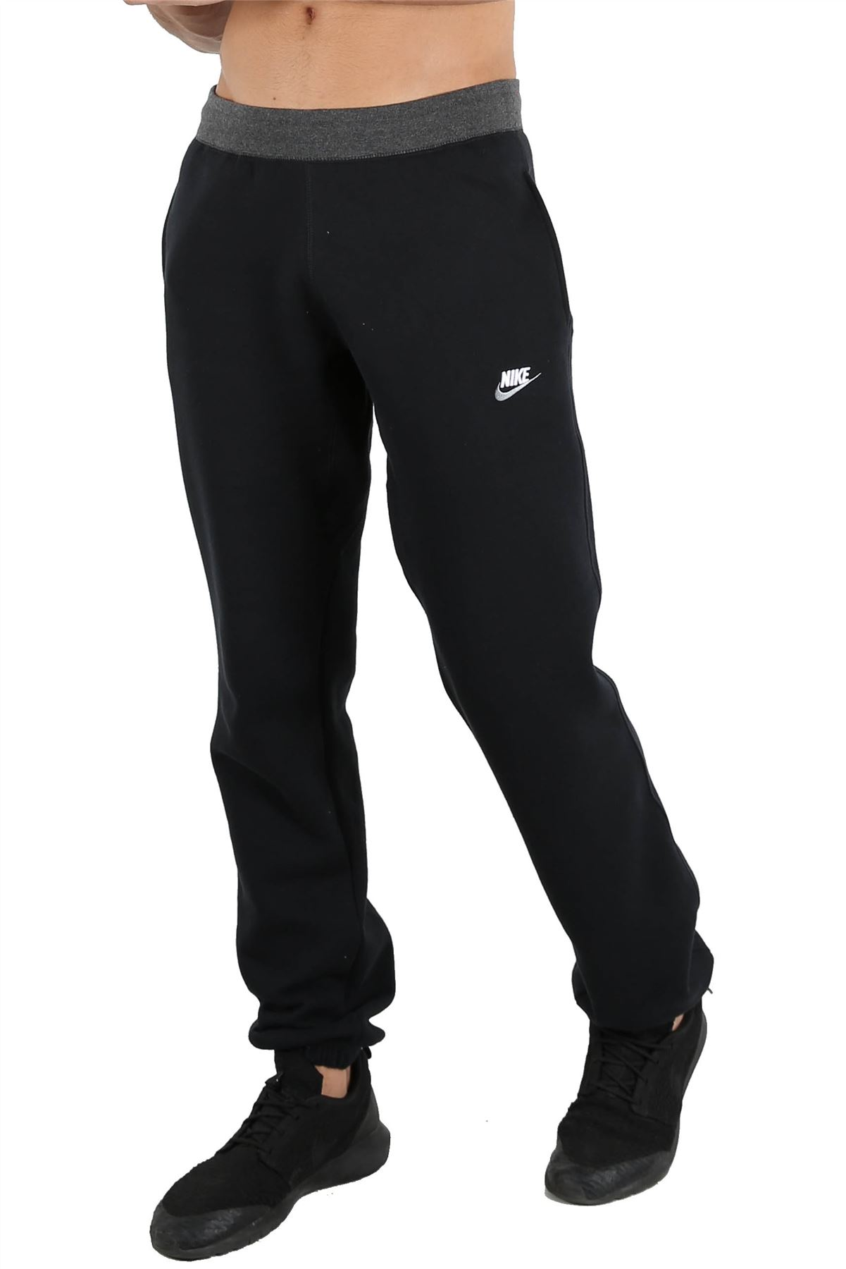 Find great deals on eBay for sweatpants back pocket. Shop with confidence.