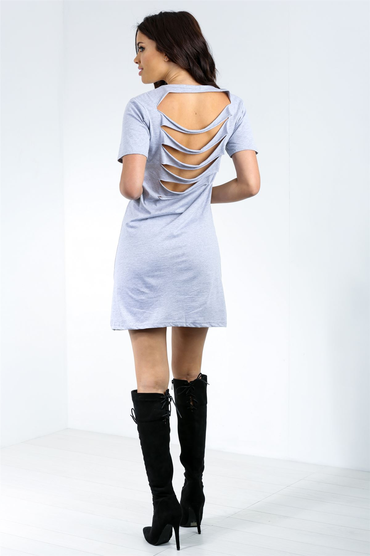 Find great deals on eBay for baggy t shirt dress. Shop with confidence.
