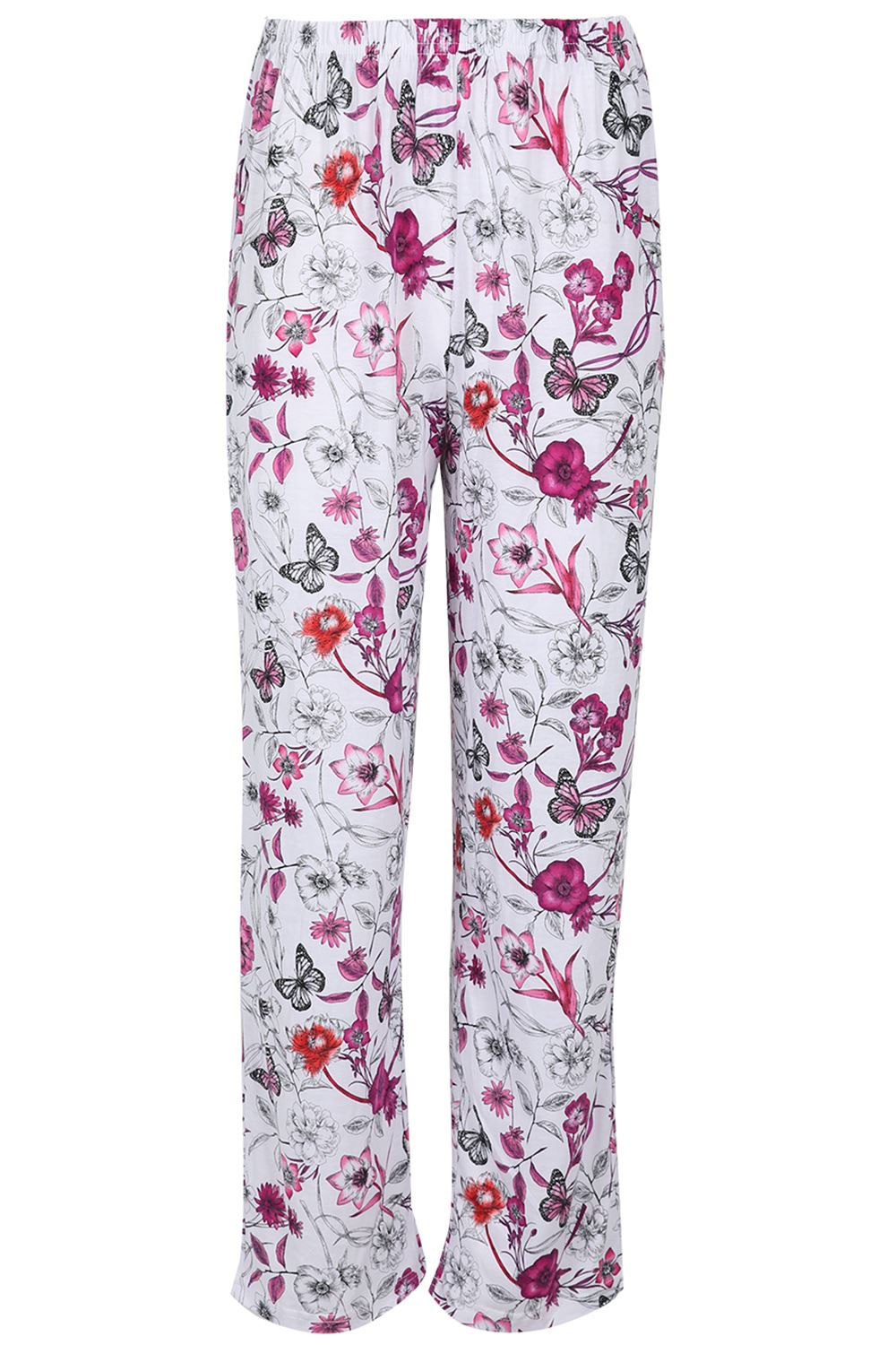 Wide Leg Trousers & Flare Trousers for Women Let your legs breathe every now and then, and experiment with Free People's wide leg trousers & flare trousers. The exaggerated shape and length of flare trousers instantly freshen up your tops, as well as infusing super unique patterns, and beautiful print and colour combinations.