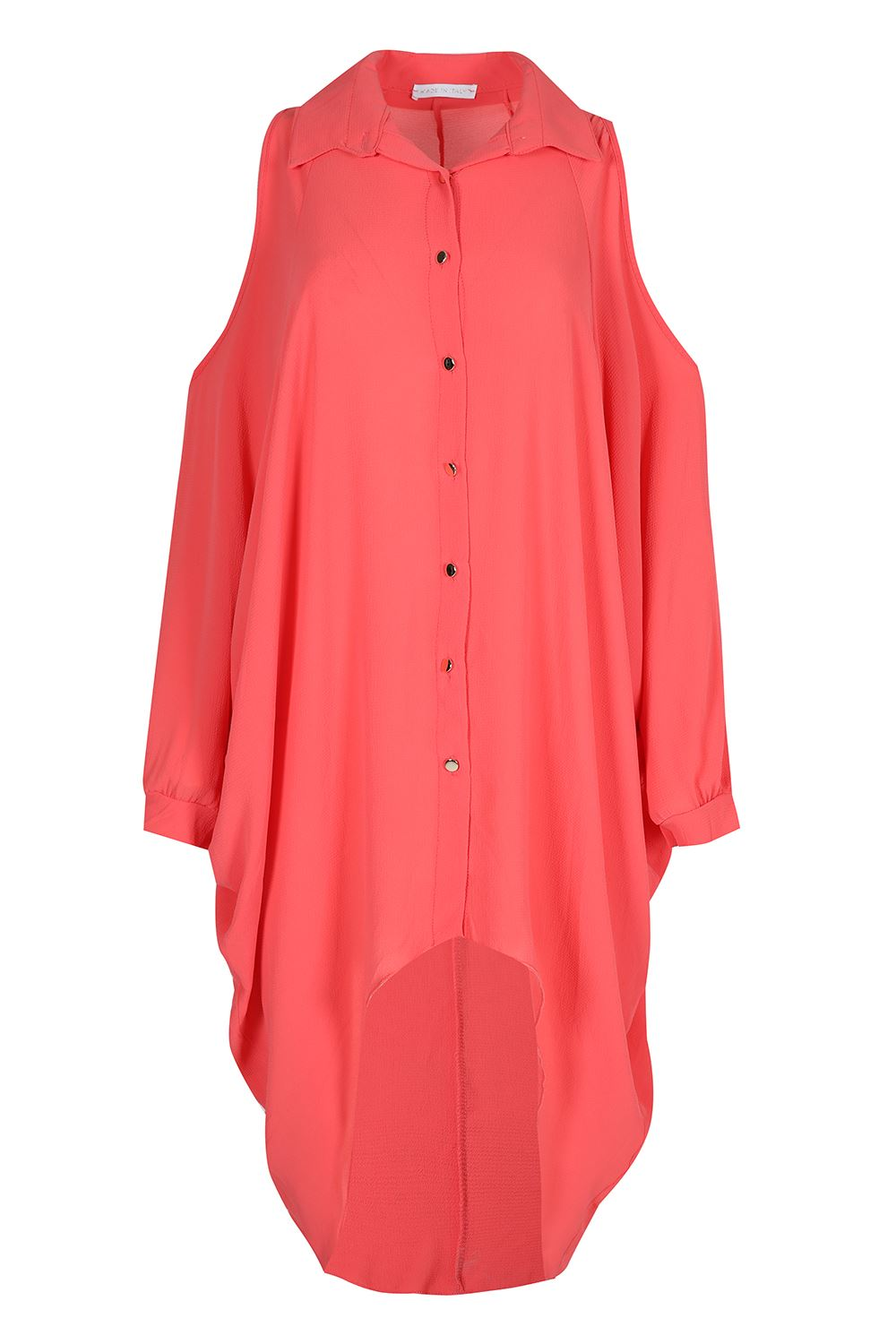 Find great deals on eBay for womens baggy shirts. Shop with confidence.