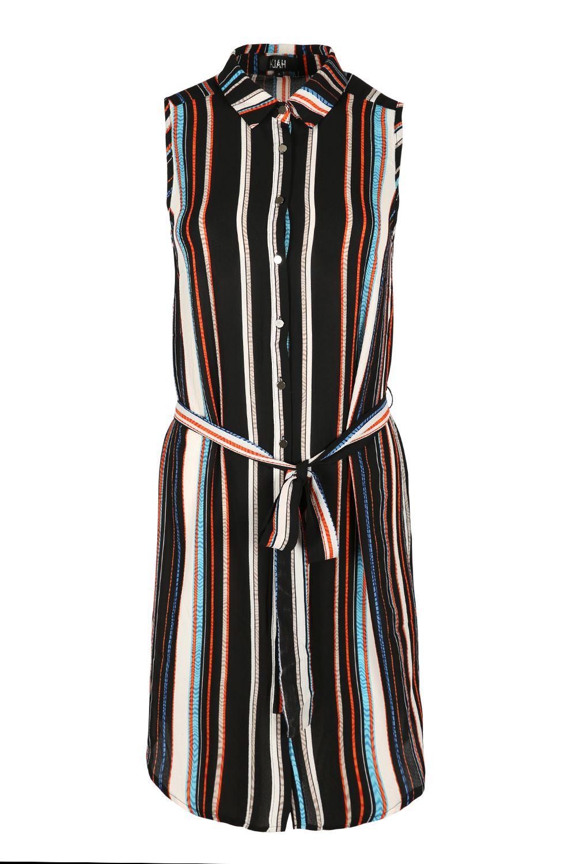 Lastest Home  Dresses  Shirt Dresses