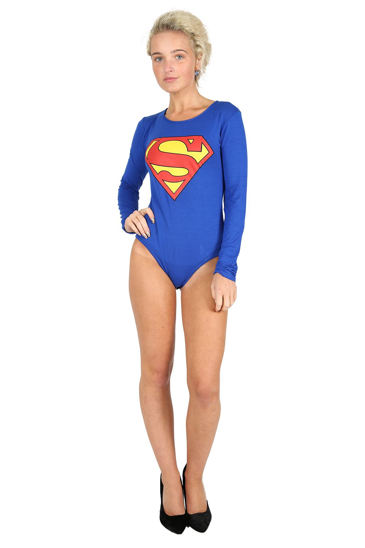 Batman T Shirt Womens