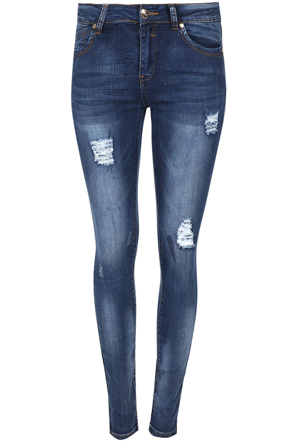 Find great deals on eBay for womens black ripped jeans. Shop with confidence.