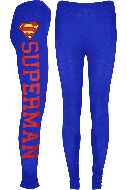 Superheroes: Men in tights by Roger Ebert.