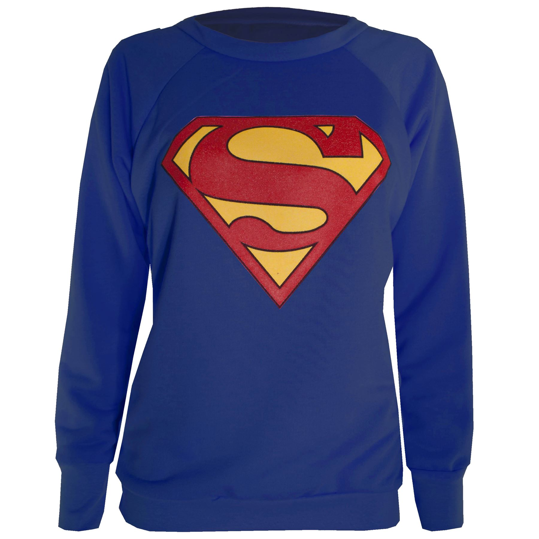 Shop eBay for great deals on Superman Women's Hoodies. You'll find new or used products in Superman Women's Hoodies on eBay. Free shipping on selected items.