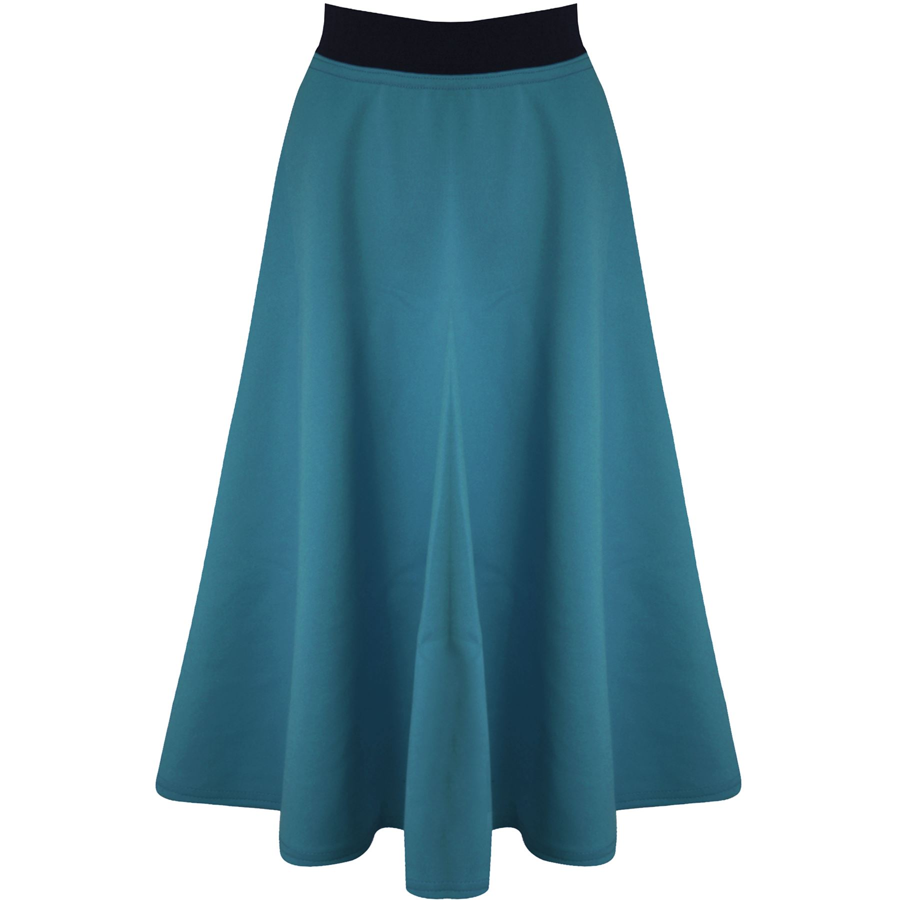 Online shopping for popular & hot Long Denim Skirts for Women from Women's Clothing & Accessories, Skirts, Mother & Kids, Novelty & Special Use and more related Long Denim Skirts for Women like denim skirt for women long, long skirt denim for women, long denim skirt for women, denim long skirt for women. Discover over of the best Selection Long Denim Skirts for Women on liveblog.ga
