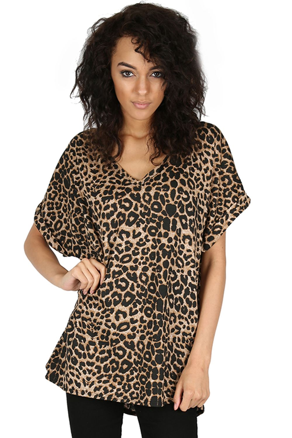 Discover the range of women's shirts and blouses with ASOS. Shop the latest tops, blouses and shirts with ASOS. your browser is not supported. ASOS DESIGN leopard print oversized shirt. £ ASOS DESIGN v neck button through top with pleat detail. £ ASOS DESIGN kimono top .
