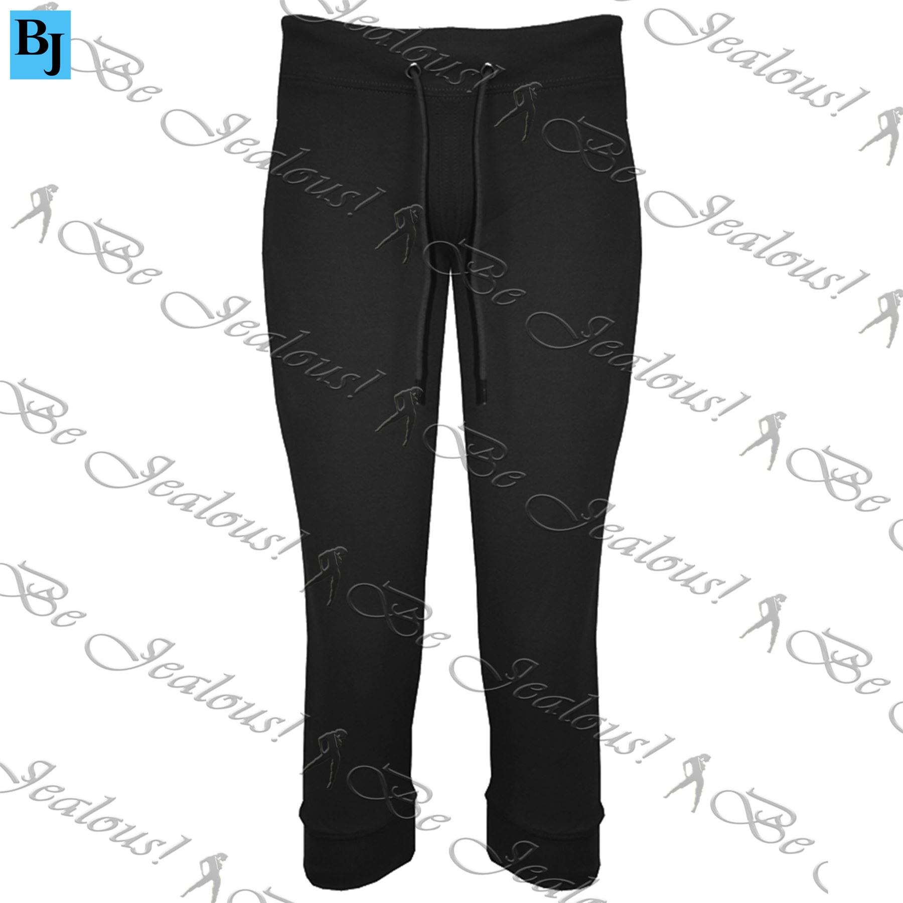 Beautiful Full Length Suit Amp Trousers  Workwear  WOMENS