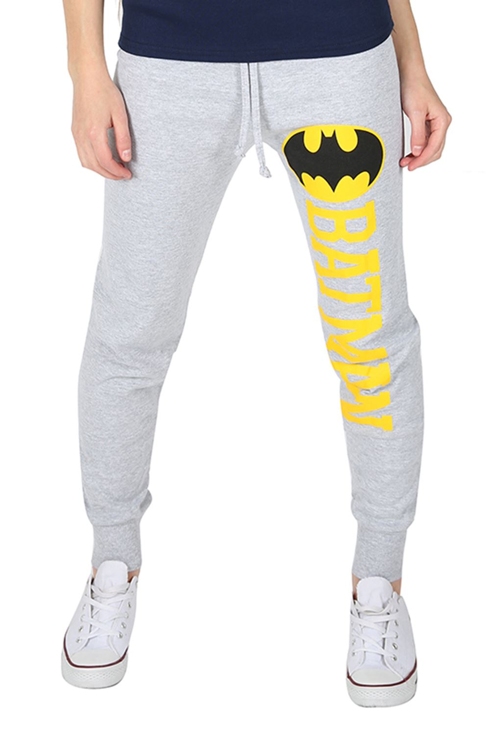 You searched for: batman pants! Etsy is the home to thousands of handmade, vintage, and one-of-a-kind products and gifts related to your search. No matter what you're looking for or where you are in the world, our global marketplace of sellers can help you find unique and affordable options. Let's get started!