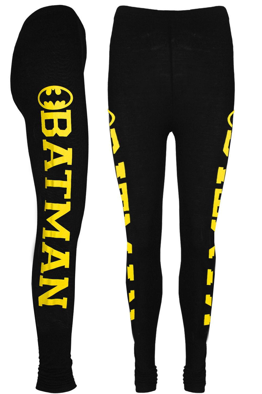 Apr 27,  · DC Comics Batman Silhouette Tights is rated out of 5 by 6. Rated 5 out of 5 by Deedevonne1 from Super cute! Really cool tights! Look awesome with a black dress. Can be worn whenever. Date published: Rated 5 out of 5 by SelinaKyle from Purrrrfect Batman Tights! The fit is perfect. I bought the M/L and I'm 5'/5(6).