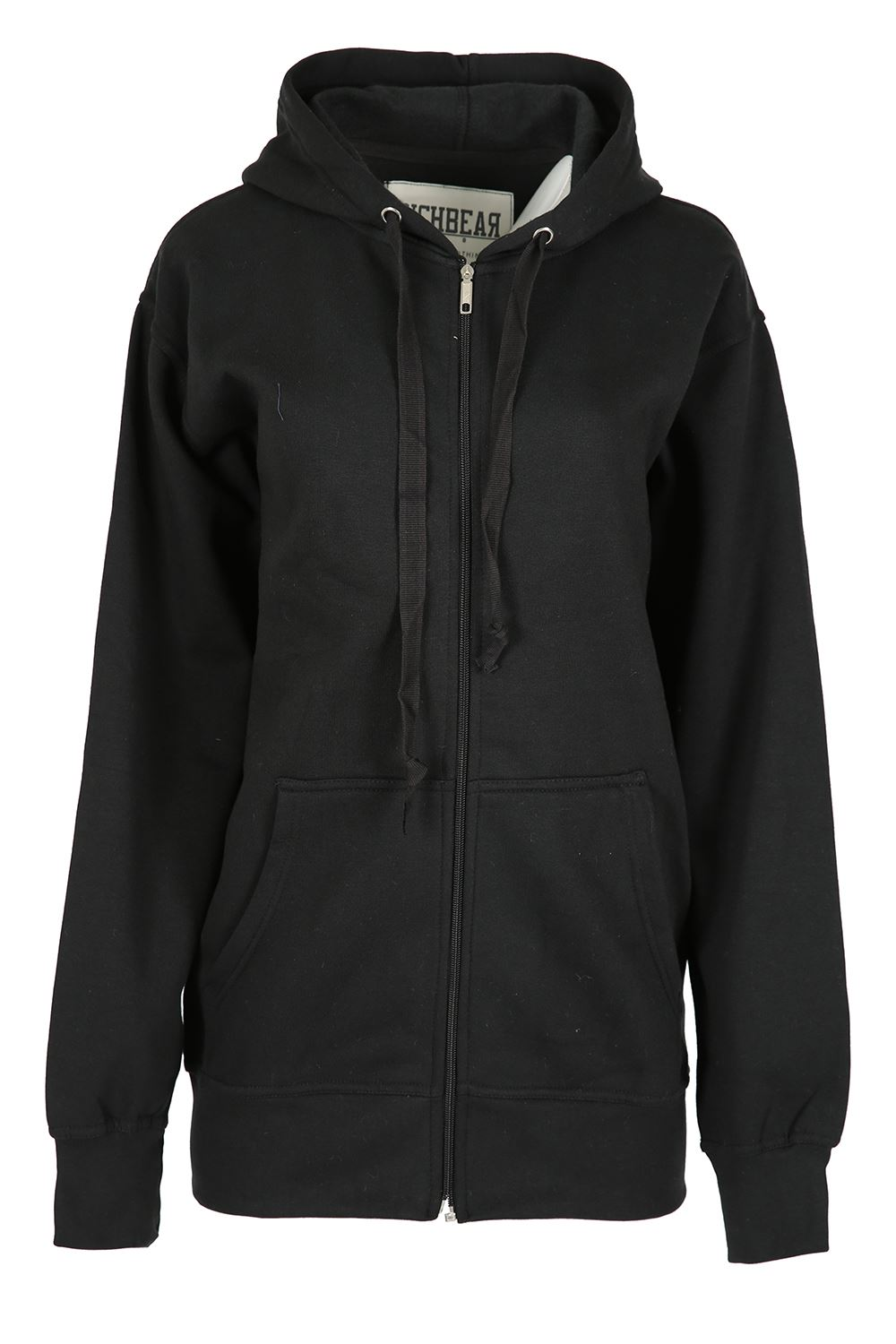 Shop for Plain hoodies & sweatshirts from Zazzle. Choose a design from our huge selection of images, artwork, & photos.