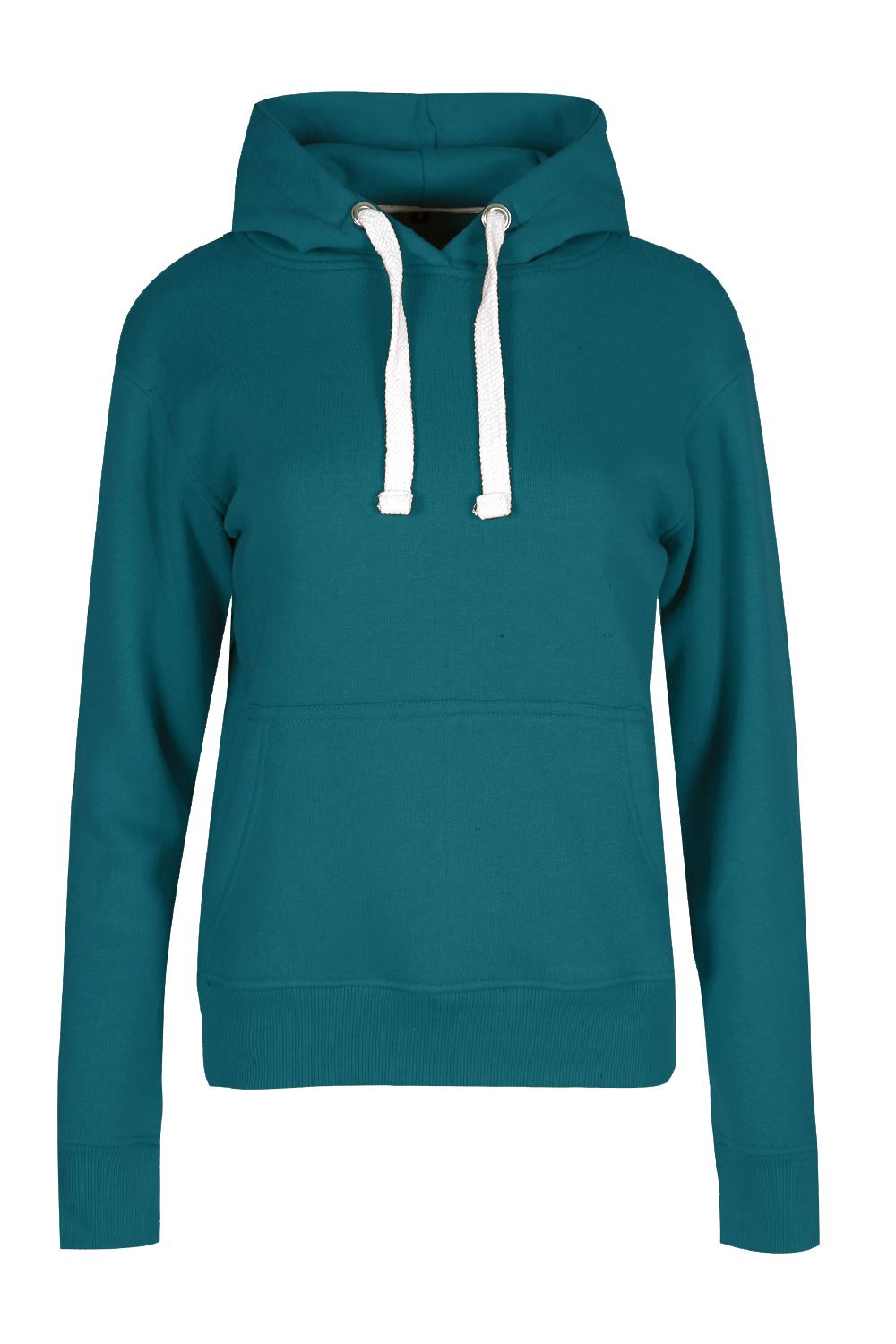 Hoodies For Women & Women's Sweatshirts: Get Cozy. Even if you love hot weather, you have to admit there are benefits to a slight chill in the air: excuses for baking something sweet, enjoying a hot drink, and cuddling up in cute hoodies and sportworlds.gq want what you wear to keep you warm and these women's hoodies do the job.