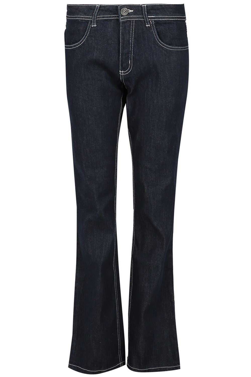 Shop for women denim trouser pants online at Target. Free shipping on purchases over $35 and save 5% every day with your Target REDcard. skip to main content skip to footer. Women's High-Rise Wide Leg Denim Trousers - A New Day™ Indigo.
