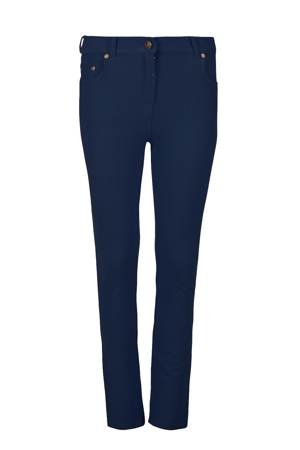 Plus Size Jeggings Get all of the sleek, timeless style of close-fitting denim jeans and all the stretchy comfort of leggings with a pair of plus size jeggings. Jeggings, a stylish hybrid of jeans and leggings, are a super-versatile addition to any wardrobe.