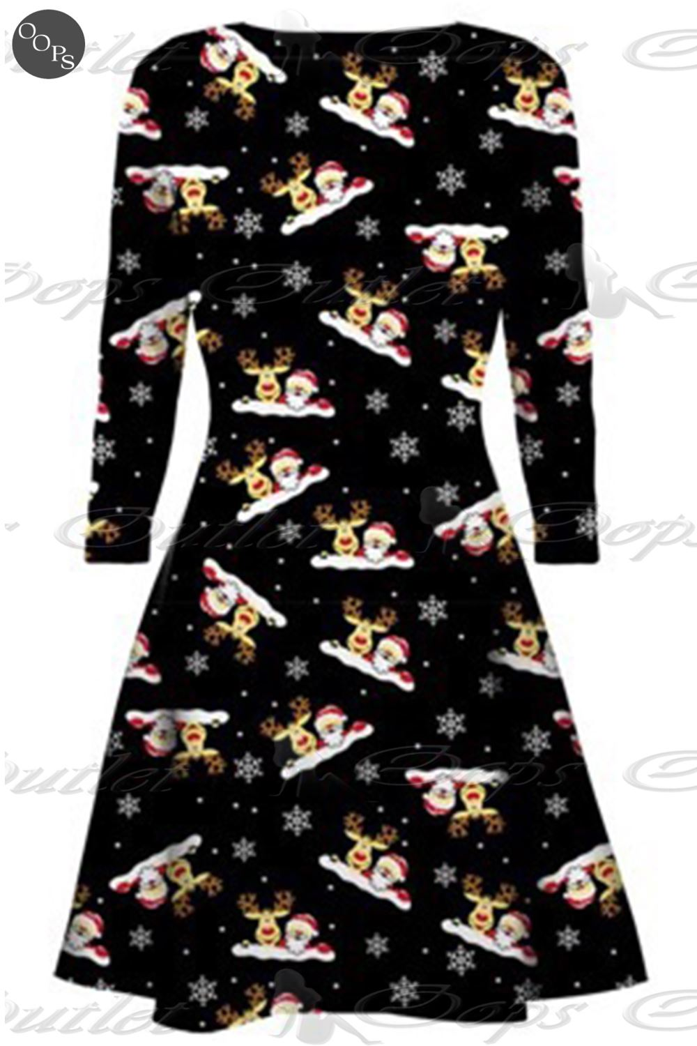 Free shipping christmas dresses online store. Best christmas dresses for sale. Cheap christmas dresses with excellent quality and fast delivery.   entefile.gq