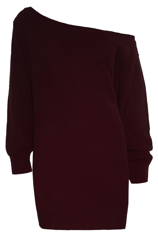 Ladies Short Sleeve Cardigan Sweaters Aztec Sweater Dress