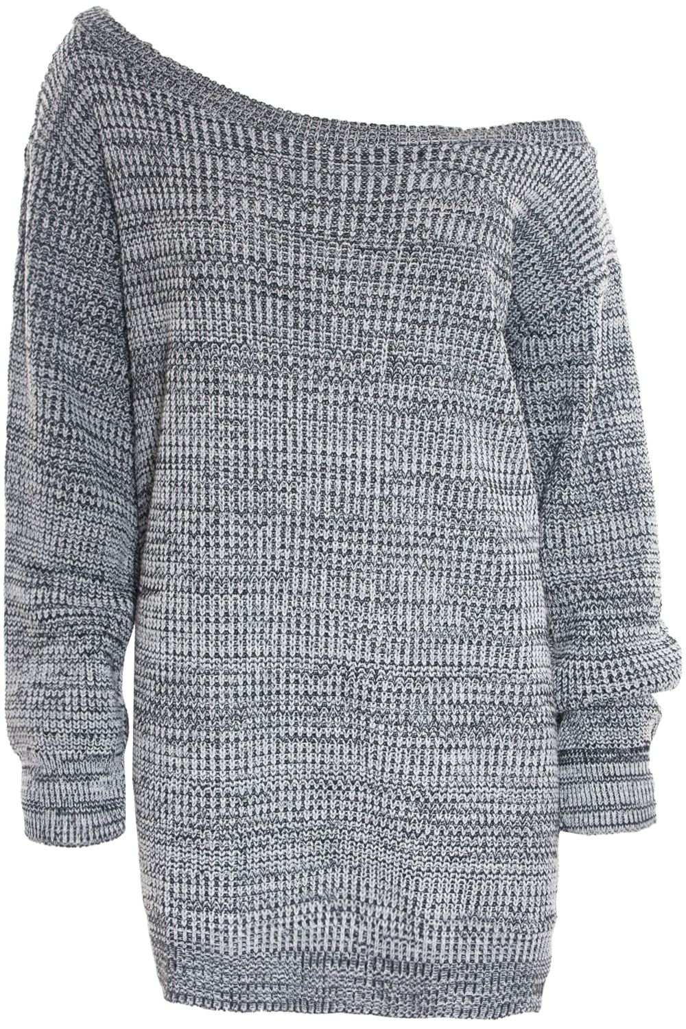 Find womens tunic jumper at ShopStyle. Shop the latest collection of womens tunic jumper from the most popular stores - all in one place.