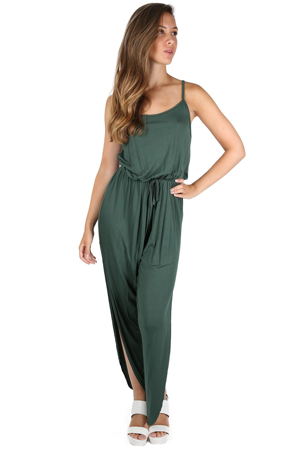 Shop dressy jumpsuits at anthonyevans.tk Free Shipping and Free Returns for Loyallists or Any Order Over $!